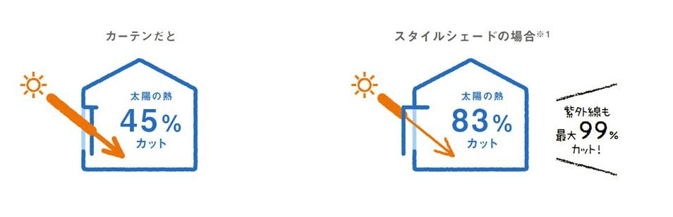 glass-n3-2