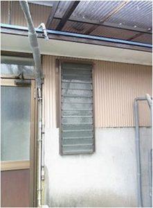 住まいの防犯対策はまず窓を守りましょう ! オススメ後付け面格子
