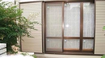 窓に雨戸・シャッターは必要 ? 様々なタイプとメリットのまとめ