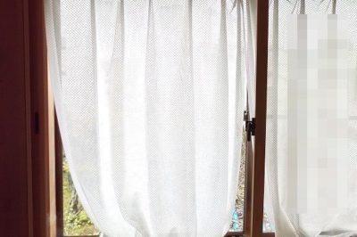 そろそろご準備を ! 窓の断熱対策に内窓リフォーム