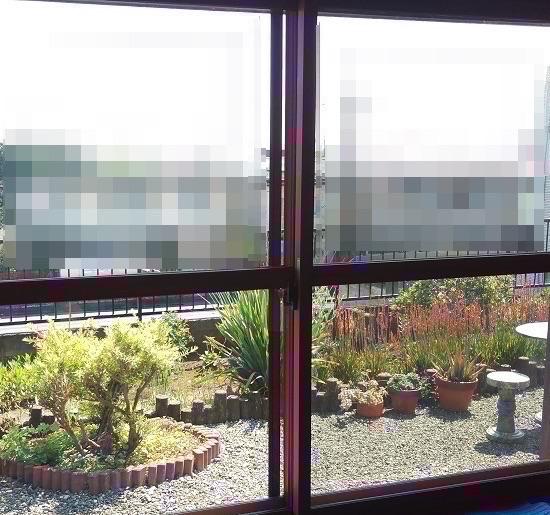 夏の熱遮熱も防ぐ内窓で省エネ対策