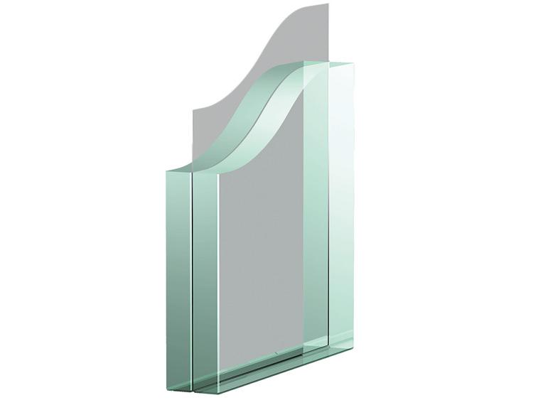 窓の空き巣対策に防犯合わせガラス